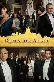 Προβολή Ταινίας 'Downton Abbey' στην Odeon Entertainment
