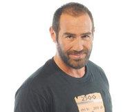 Συγκλονισμένος ο Αντώνης Κανάκης από το θάνατο του Λαυρέντη Μαχαιρίτσα!
