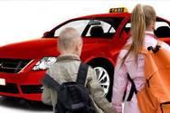 Σωματείο Ιδιοκτητών Ταξί Πάτρας: Χωρίς προβλήματα η μεταφορά των μαθητών