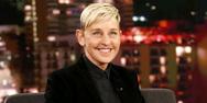 Ellen DeGeneres - Τι αποκάλυψε για το γιο της Meghan Markle και του πρίγκιπα Harry
