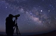Ο 'Ωρίων' θα συμμετάσχει στο 11ο Πανελλήνιο Συνέδριο Ερασιτεχνικής Αστρονομίας!
