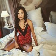 Η 'Πατρινή' Αντριάνα Ανδρέοβιτς ως guest στην σειρά 'Θα γίνει της Πολυκατοικίας'