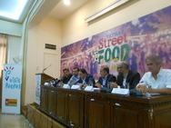 To 1o Patras Street Food Festival έρχεται στην πόλη και θα 'ναι γιορτή (pics+video)