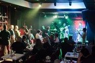 Club 66 - Ένα εκπληκτικό μουσικό ταξίδι ξεκινάει