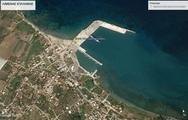 Δυτ. Ελλάδα: Εγκατάσταση μετεωρολογικών σταθμών για την διάβρωση από την Περιφέρεια