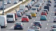 Τέλη κυκλοφορίας: Τι θα πληρώσουν οι ιδιοκτήτες οχημάτων