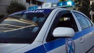 Κλοπή - μαμούθ στο κέντρο της Αθήνας με Louis Vuitton βαλίτσες και πανάκριβα ρολόγια