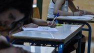 Λειτουργικά αναλφάβητοι οι μισοί μαθητές των Λυκείων
