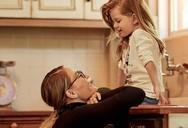 Ελεονώρα Μελέτη για τη μητρότητα: «Αν έκανα παιδί νωρίτερα δεν…»