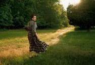 Η Olivia Colman ποζάρει στο εξώφυλλο της Vogue! (φωτο+video)