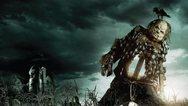 Η ταινία 'Scary Stories To Tell in the Dark' έρχεται στους κινηματογράφους! (video)