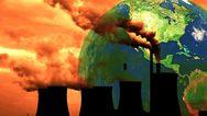 Πάτρα: 'H κλιματική κρίση είναι εδώ! Στις 27 Σεπτέμβρη κινητοποιούμαστε για τη ζωή μας'