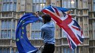 Brexit: Τι ανησυχεί τους Έλληνες εξαγωγείς