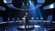 Ο Πιο Αδύναμος Κρίκος: Πότε κάνει πρεμιέρα το νέο τηλεπαιχνίδι του ΣΚΑΪ;