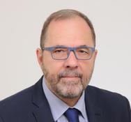Μαρίνος Σκανδάμης: 'Ο Πρωθυπουργός ως τενίστας'