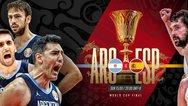 Μουντομπάσκετ 2019: Ημέρα τελικών σήμερα με Αργεντινή-Ισπανία για την πρώτη θέση