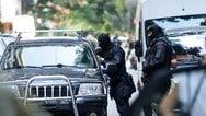Εξάρχεια: Βαριές κατηγορίες για τους συλληφθέντες στα επεισόδια