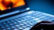 Συνελήφθη 28χρονος που ξεγέλασε 13χρονη για να του στείλει γυμνές φωτογραφίες και βίντεο