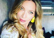 Μαριέττα Χρουσαλά: Στο Μιλάνο για την Εβδομάδα Μόδας! (video)