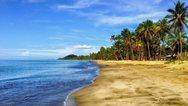 Σεισμός 5,1 Ρίχτερ στα νησιά Φίτζι