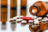 ΕΜΑ: Επανεξέταση φαρμάκων που περιέχουν ρανιτιδίνη