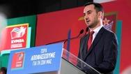 Αλ. Χαρίτσης: 'Δεν αφορούν τη μεσαία τάξη οι εξαγγελίες του Κυρ. Μητσοτάκη'