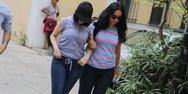 Μετανιωμένη δηλώνει η 19χρονη που εγκατέλειψε το βρέφος σε καρότσι