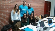 Ανοίγει η εφαρμογή για τις εγγραφές των πρωτοετών στα πανεπιστήμια