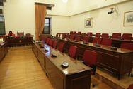 ΕΡΤ: Εγκρίθηκε από την επιτροπή της Βουλής η νέα διοίκηση