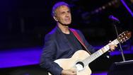 Πάτρα: Ο Γιώργος Νταλάρας σε μία μεγάλη φιλανθρωπική συναυλία στα φετινά Πρωτοκλήτεια!