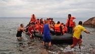 Guardian: Οι ΜΚΟ προειδοποιούν για καταστροφή στα hotspot των νησιών