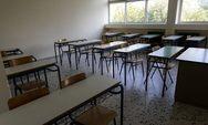 Γυμνάσια και Λύκεια της Αχαΐας, περιμένουν το νέο 'κύμα' αναπληρωτών