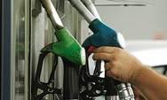 'Σαφάρι' ελέγχων για αισχροκέρδεια στη βενζίνη