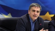 Ευκλείδης Τσακαλώτος: 'Η πρόωρη αποπληρωμή του ΔΝΤ είχε δρομολογηθεί από τον ΣΥΡΙΖΑ'