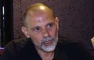 Τζώνυ Θεοδωρίδης: 'Έχω να κάνω θέατρο από το 2007' (video)