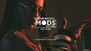 Grand Opening για το Mods - Η ναυαρχίδα του clubbing επιστρέφει!