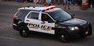 Τέξας: 5χρονο αγοράκι πυροβόλησε και σκότωσε τον 4χρονο αδελφό του