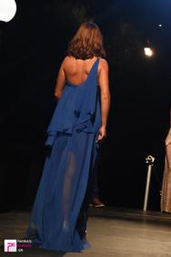 """Επίδειξη Μόδας """"Κοιτάμε τη ζωή κατάματα"""" στο Πάρκο της Ειρήνης 16-09-19 Part 2/3"""