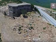 'Ο Λόφος των 118 Σπαρτιατών' - Μια μαρτυρική, ναζιστική θηριωδία (video)