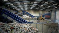 Αίγιο - Η πρόταση Φαρμάκη για τη κατασκευή μεγάλης Βιομηχανικής Μονάδας Διαλογής