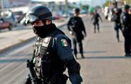 Οι Αρχές στο Μεξικό εντόπισαν 19 πτώματα μέσα σε σακούλες