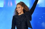 Το ντοκιμαντέρ της Beyonce για το άλμπουμ «The Lion King: The Gift» (video)