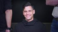 Δημήτρης Ουγγαρέζος: 'Τον φάγανε τον Λιανό εκ των έσω' (video)