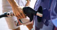 Κατά 5 λεπτά αναμένεται να ακριβύνει η βενζίνη από την επόμενη εβδομάδα στη Θεσσαλονίκη