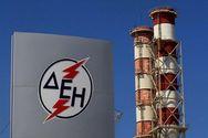 ΔΕΗ: Οι 5 άξονες του κυβερνητικού πλάνου για την αγορά ενέργειας