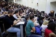 Άνοιξε η ηλεκτρονική πλατφόρμα για τις εγγραφές των πρωτοετών φοιτητών