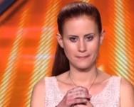 Το αιχμηρό σχόλιο σε παίκτρια του X Factor (video)