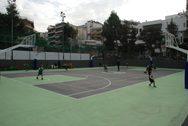 Πάτρα: Αποφασισμένοι να 'τρέξουν' τα γήπεδα μπάσκετ και των παράκτιων σπορ