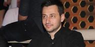 Πάνος Καλίδης: 'Ο ψυχολόγος δεν μπορεί να σε βοηθήσει' (video)