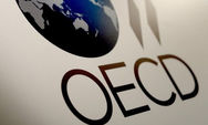 ΟΟΣΑ - Προειδοποίηση για περαιτέρω επιβράδυνση της παγκόσμιας οικονομίας